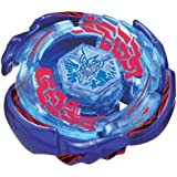 Beyblades JAPANESE Metal Fusion Battle Top Starter #BB70 Galaxy Pegasis W105R2F Includes Light Launcher! (japan import)