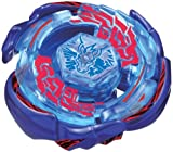 Unbekannt Metal Fusion Beyblades - Best Reviews Guide