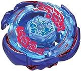 Unbekannt TakaraTomy Kreisel # BB70Japanische Metall Fusion W105R2F Galaxy Pegasis Battle Top Starter Set