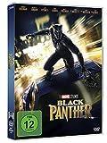Black Panther - Jack Kirby