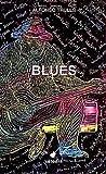Blues (Rock/Pop Cátedra)