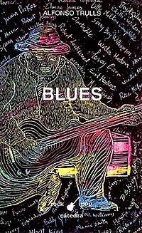 Descargar Libro Blues (Rock/Pop Cátedra) de Alfonso Trulls