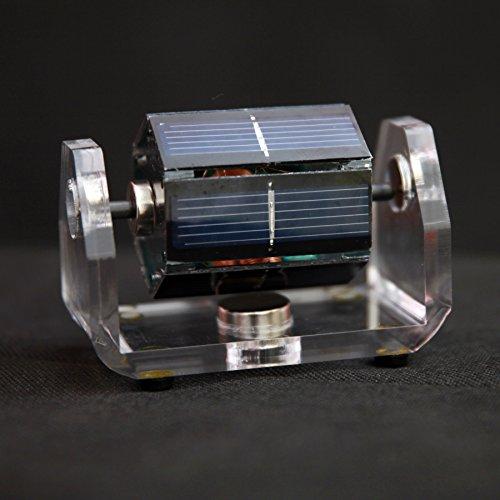sechs-seiten-solar-magnetic-levitation-motor-kreative-dekoration-geschenk-km07