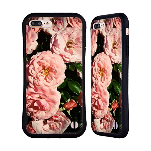 official-olivia-joy-stclaire-summer-roses-nature-2-hybrid-case-for-apple-iphone-7-plus