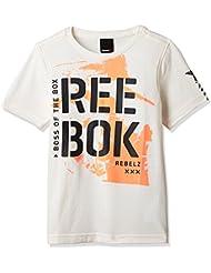 Reebok NPW27 T-Shirt Homme