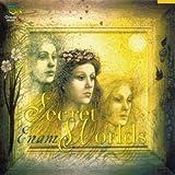 Songtexte von Enam - Secret Worlds
