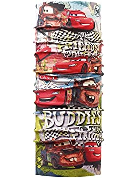 Buff Original Cars niño Original Fuel Fun - Original Unisex, Color, niño