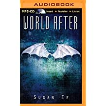 World After (Penryn & the End of Days)