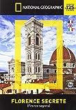 National Geographic - Florence secrète (Firenze segreta) [Francia] [DVD]