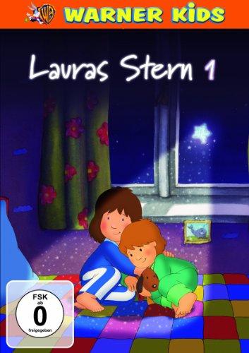 Bild von Lauras Stern 1