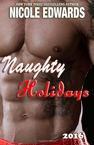 Naughty Holidays 2016