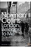 London Belongs to Me (Penguin Modern Classics)