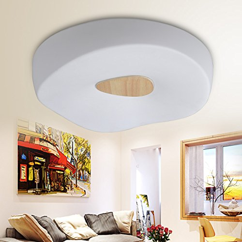 moderne-minimalistisches-kreative-wohnzimmer-kuche-schlafzimmer-gang-deckenleuchte-400-mm