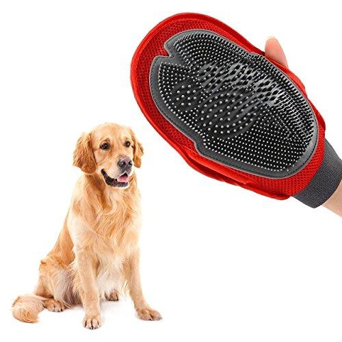 Hangang - Bolsa de entrenamiento para perros – Dispensador de bolsas integrado, perfecto para transportar juguetes para mascotas, dulces – 3 maneras de llevar por Ecocity Pet Supply