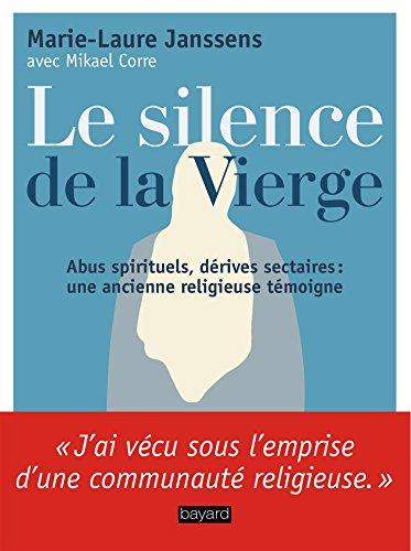 Le silence de la Vierge