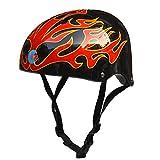 Kuncg Multi-Sport Street Dance & Rollschuhfahren Schutzhelm Poröse Belüftung Klettern Helm Für Erwachsene M als Bild9