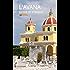 L'Avana Guida di Viaggio