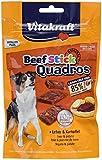 Beef Stick® Quadros® Leber&Kartoffel 70g