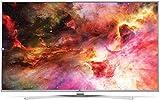 Abbildung LG 55UH7709 139 cm (55 Zoll) Fernseher (Ultra HD, Triple Tuner, Smart TV)