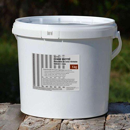 agro-sens-corne-broyee-veritable-pour-jardin-azote-diffusion-progressive-5-kg