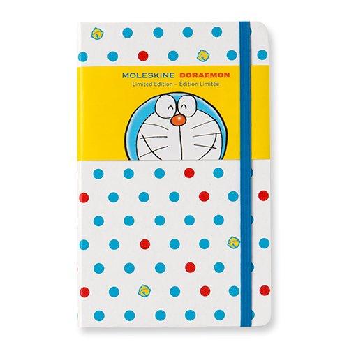 moleskine-doraemon-limited-edition-notebook-large-ruled-white-hard-cover-55x8