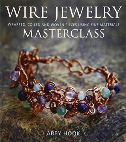 wire-jewelry-masterclass-wrapped-coiled-and-woven-pieces-using-fine-materials