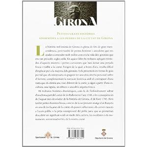 Girona. Històries, Curiositats I Misteris (Fora de col·lecció)