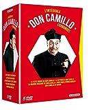 Coffret intégrale don camillo 5 films [Edizione: Francia]