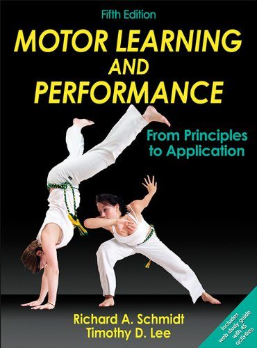 motor-learning-and-performance-from-principles-to-application