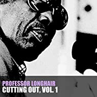 Cutting' out, Vol. 1