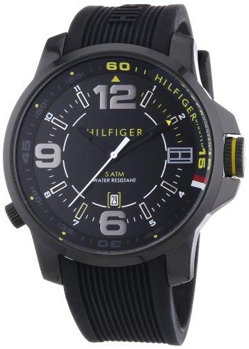 Tommy Hilfiger Watches 1791008
