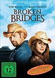 Broken Bridges kostenlos online stream