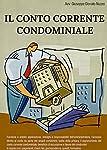 Dal 18 giugno 2013 - data di entrata in vigore della legge n. 220/2012 - l'amministratore del condominio è obbligato ad aprire uno specifico conto corrente, postale o bancario, intestato al condominio, su cui far transitare le somme ricevute a qualun...