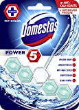 Domestos WC-Stein Power 5 mit Chlor, 55 ml