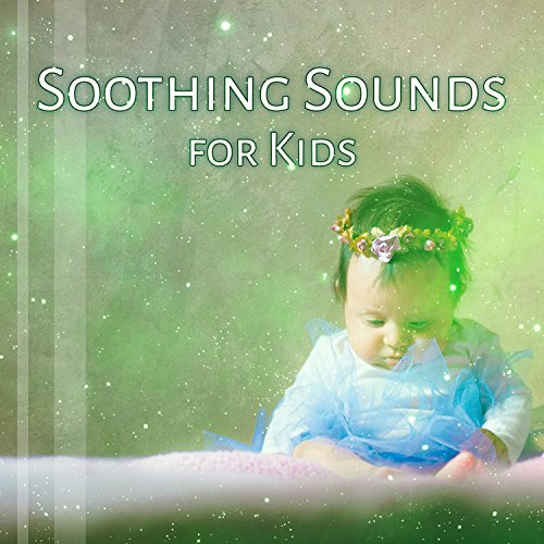 Soothing Sounds for Kids - Natural Music for Fun, Recognition Sounds, Understanding Surrounding the World, Shaping Hearing, Positive Child Development, Top Parents Le Top Tulip