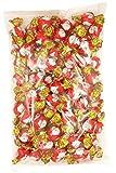 Süßigkeiten Weihnachtsmann - Weihnachtsmann Schokoladenmilch 1000 Gramm