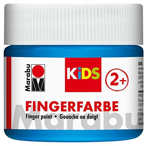 Fingerfarbe Weihnachten.Fingerfarben Marabu Kreativfarben 8 09