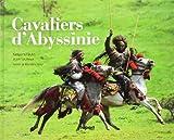 CAVALIERS D'ABYSSINIE