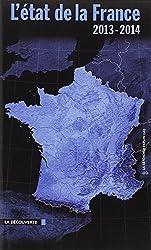 L'état de la France 2013-2014