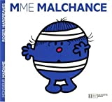 Collection Monsieur Madame (Mr Men & Little Miss) Mme Malchance by Roger Hargreaves (2004-02-17) - Hachette - 17/02/2004