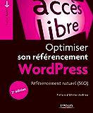 Optimiser son référencement WordPress: Référencement naturel (SEO).