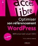 Optimiser son r�f�rencement WordPress...