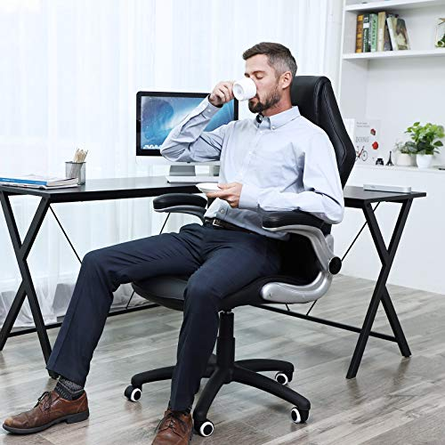 What Is The Best Gaming Chair 2019 In Belgium Read Our Top
