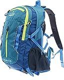 Rucksack Schulrucksack Sporttasche Freizeitrucksack Cityrucksack Ranzen Multifunktionsrucksack, Trekking Rucksack, Schulrucksack, Sporttasche, Freizeitrucksack