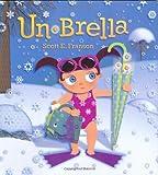 Brellas - Best Reviews Guide