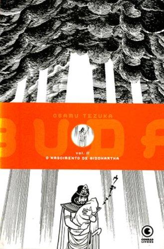 Buda. O Nascimento De Siddhartha - Volume 2 (Em Portuguese do Brasil)