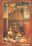 Telecharger Livres Cuisine du Maroc (PDF,EPUB,MOBI) gratuits en Francaise