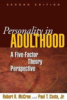 Como Descargar De Elitetorrent Personality in Adulthood, Second Edition: A Five-Factor Theory Perspective PDF En Kindle