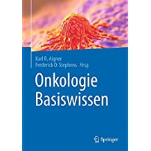 Onkologie Basiswissen