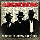 Greneberg EP [12